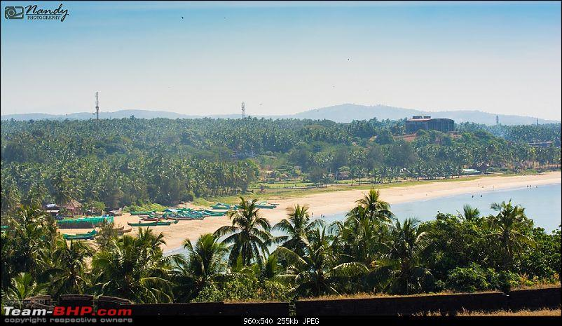 Drive towards a Fort and a Beach � Unplanned New Year trip to Bekal / Kasaragod!-dsc_3304.jpg