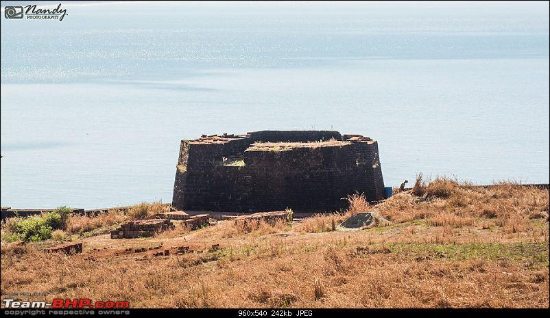 Drive towards a Fort and a Beach � Unplanned New Year trip to Bekal / Kasaragod!-20160101dsc_3300.jpg