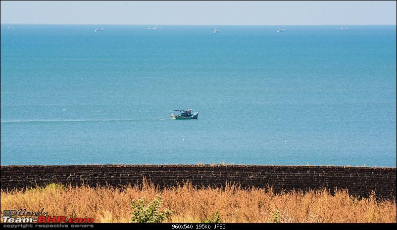 Drive towards a Fort and a Beach – Unplanned New Year trip to Bekal / Kasaragod!-20160101dsc_3312.jpg