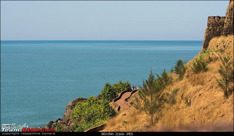 Drive towards a Fort and a Beach � Unplanned New Year trip to Bekal / Kasaragod!-20160101dsc_3349.jpg