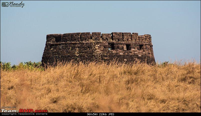 Drive towards a Fort and a Beach � Unplanned New Year trip to Bekal / Kasaragod!-20160101dsc_3360.jpg