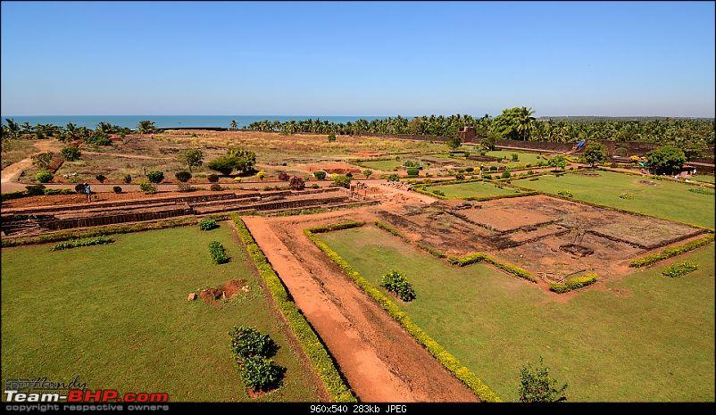 Drive towards a Fort and a Beach � Unplanned New Year trip to Bekal / Kasaragod!-20160102dsc_0021.jpg