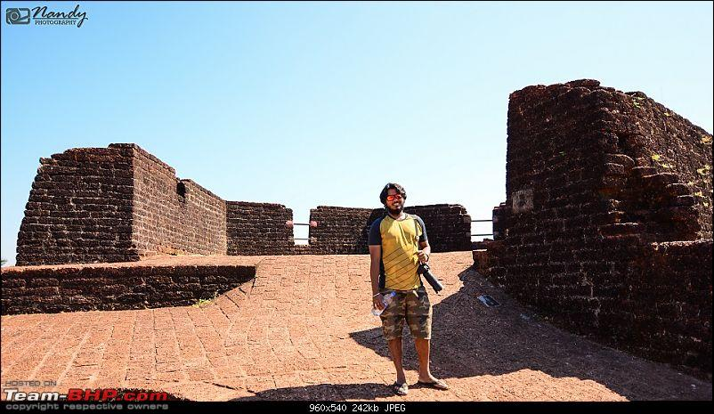 Drive towards a Fort and a Beach – Unplanned New Year trip to Bekal / Kasaragod!-20160102dsc_0041.jpg
