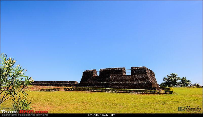 Drive towards a Fort and a Beach � Unplanned New Year trip to Bekal / Kasaragod!-20160102dsc_0065.jpg