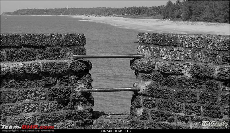 Drive towards a Fort and a Beach – Unplanned New Year trip to Bekal / Kasaragod!-20160102dsc_3418.jpg