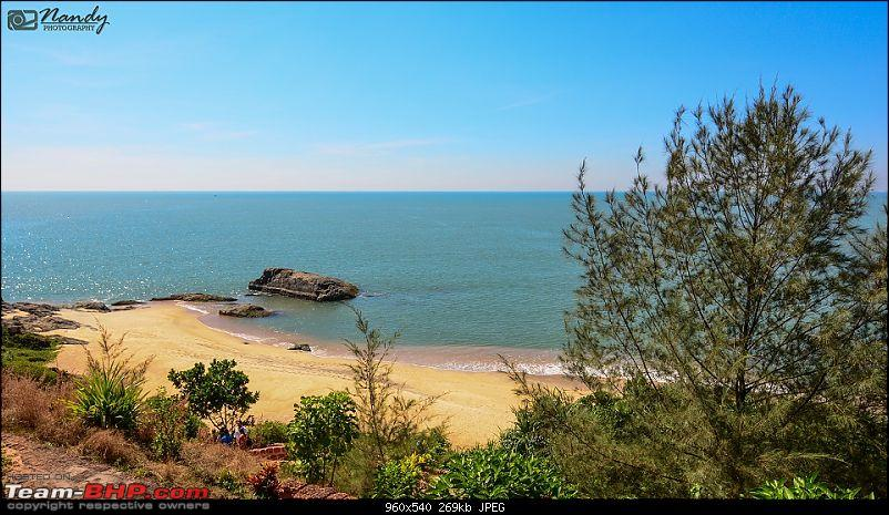 Drive towards a Fort and a Beach � Unplanned New Year trip to Bekal / Kasaragod!-dsc_0067.jpg