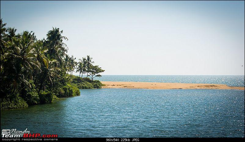 Drive towards a Fort and a Beach – Unplanned New Year trip to Bekal / Kasaragod!-20160102dsc_3442.jpg