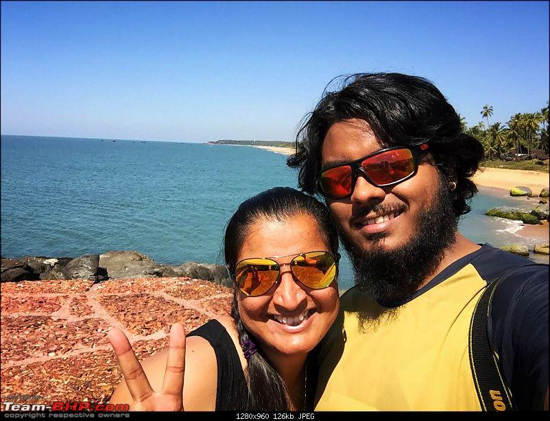 Drive towards a Fort and a Beach – Unplanned New Year trip to Bekal / Kasaragod!-img_8395.jpg