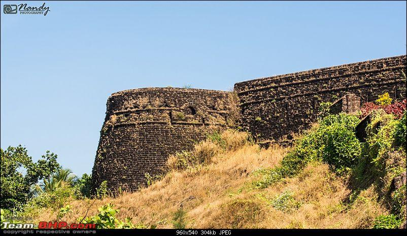 Drive towards a Fort and a Beach � Unplanned New Year trip to Bekal / Kasaragod!-20160102dsc_3421.jpg
