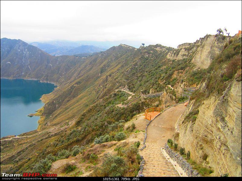 Driving to Laguna Quilotoa (Ecuador)-img_4923.jpg