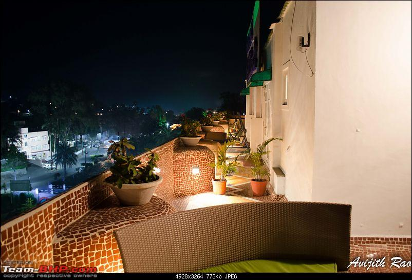 Back to School: A 3400+ kms Solo Roadtrip from Bangalore to Mount Abu-15a.-hotel-view-5.jpg