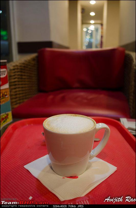 Back to School: A 3400+ kms Solo Roadtrip from Bangalore to Mount Abu-25.-coffee.jpg