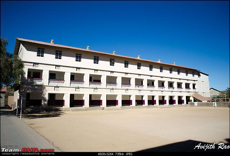 Back to School: A 3400+ kms Solo Roadtrip from Bangalore to Mount Abu-30.-school-old-building-2.jpg