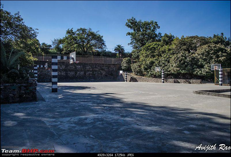 Back to School: A 3400+ kms Solo Roadtrip from Bangalore to Mount Abu-36.-school-basketball-court.jpg