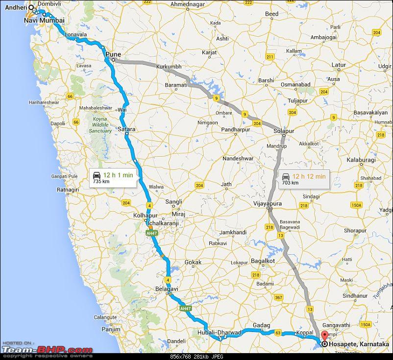 Solo drive from Mumbai to Hampi-hampi_route.jpg
