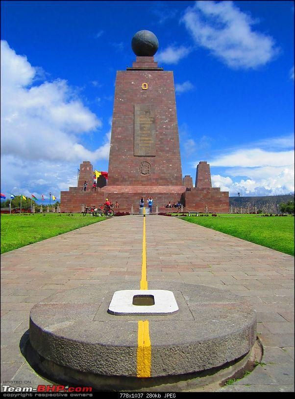 The Equator: An afternoon at the middle of the world-img_4853.jpg
