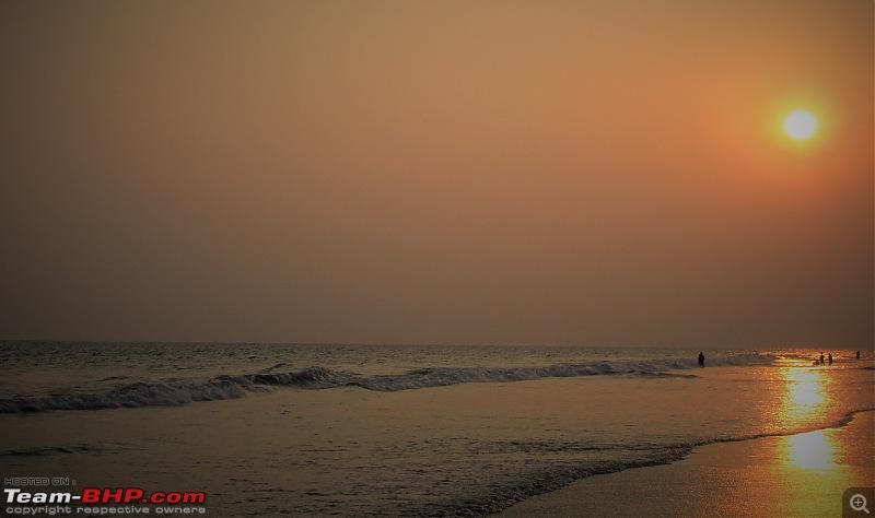 The Call of Lord Jagannath: Weekend Getaway to Puri from Kolkata-6.jpg