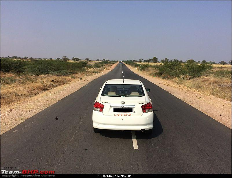Solo drive from Mumbai to Hampi-img_2444_newer.jpg
