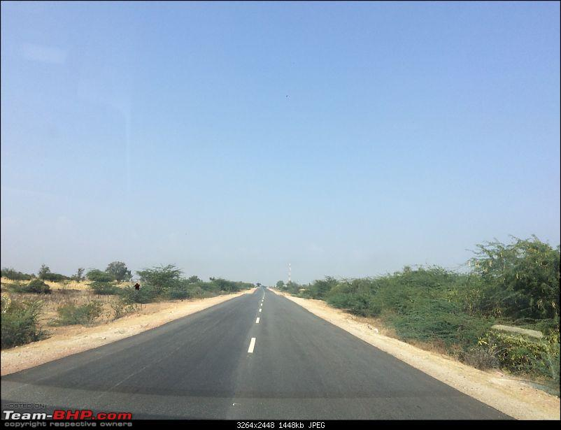 Solo drive from Mumbai to Hampi-img_2446.jpg