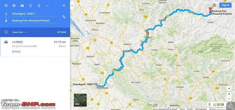 Julley! Himalayan Spiti Adventure in a sedan-route-map.jpg