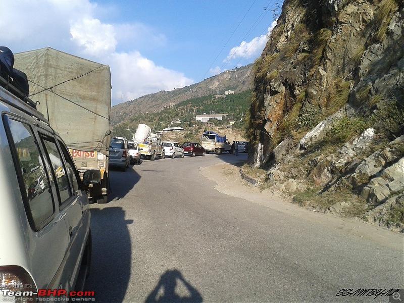 Julley! Himalayan Spiti Adventure in a sedan-1-19.jpg