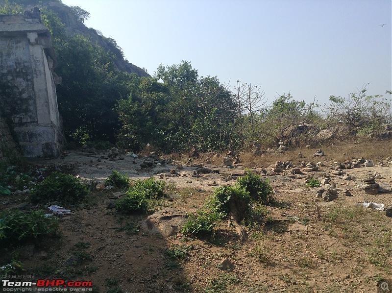 108 Divya Desams:  Vishnu Sthalams Travelogue-img_9133.jpg