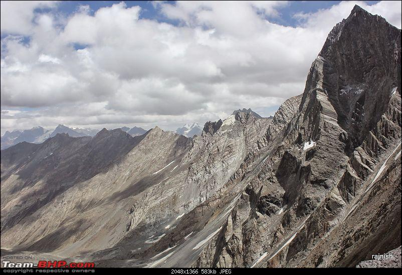 Into the abode of Shiva-view-top.jpg