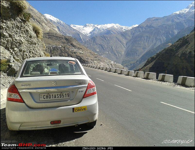 Julley! Himalayan Spiti Adventure in a sedan-pic-18.jpg