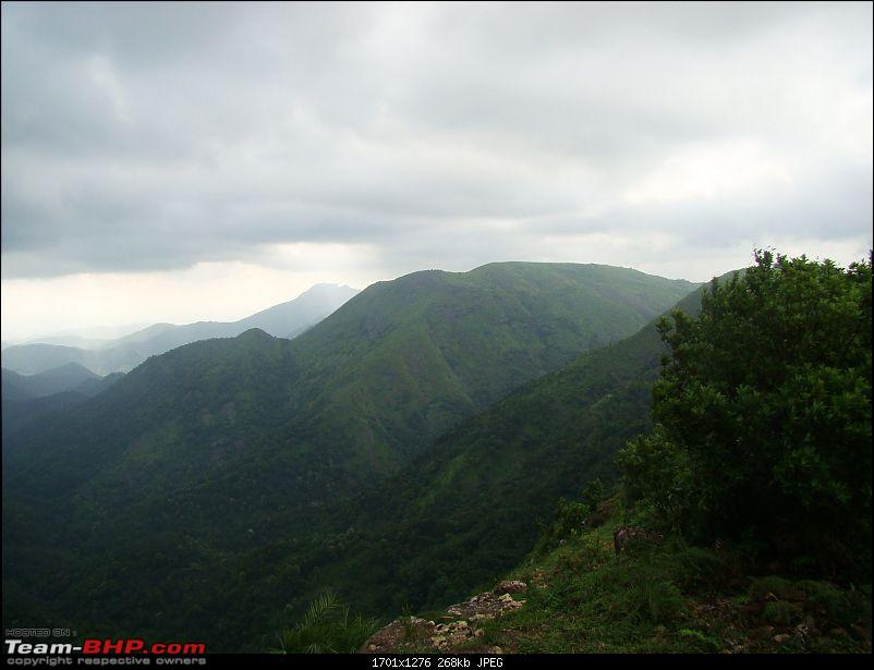 Vagamon heights - A surprise package-14viewpoint3.jpg