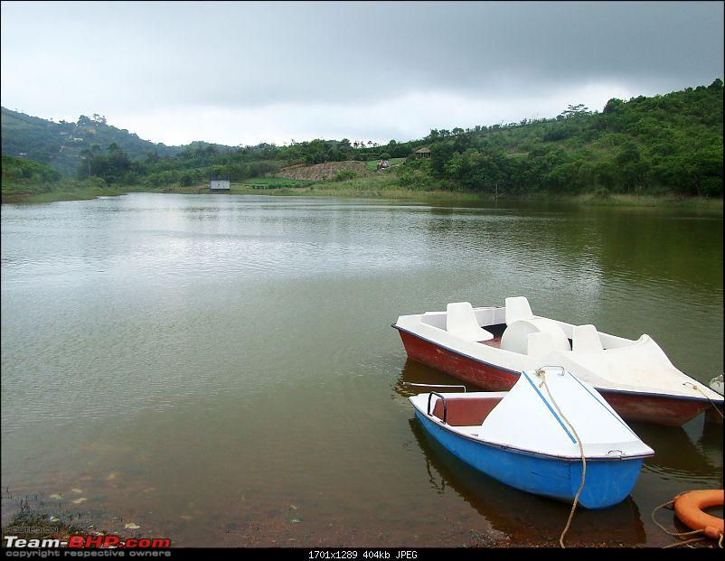 Vagamon heights - A surprise package-31boating.jpg