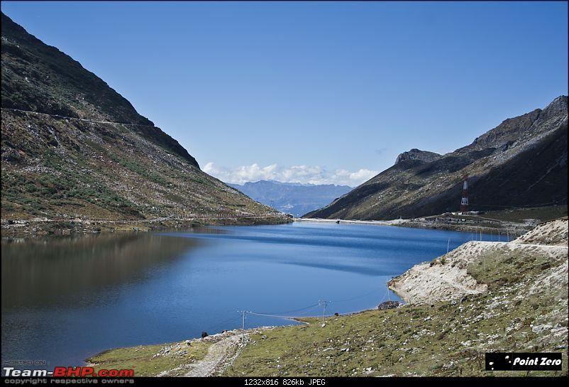 The hidden paradise with splendid beauty and sparkling lakes – Western Arunachal-tkd_5546.jpg