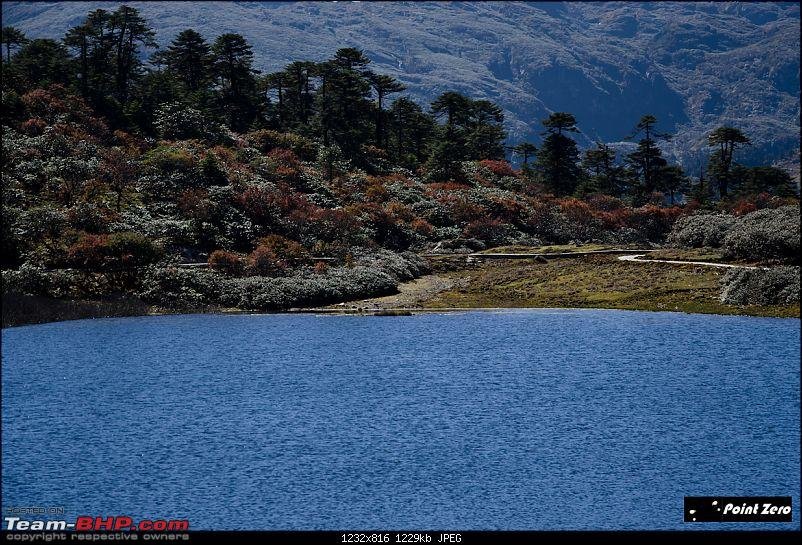 The hidden paradise with splendid beauty and sparkling lakes – Western Arunachal-tkd_5772.jpg