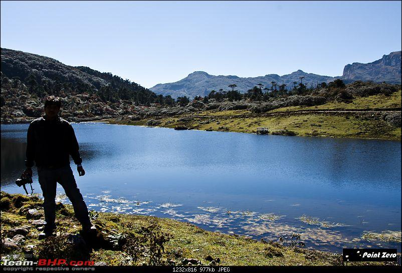 The hidden paradise with splendid beauty and sparkling lakes – Western Arunachal-tkd_5817.jpg