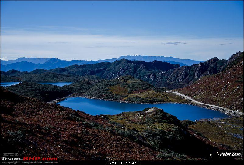 The hidden paradise with splendid beauty and sparkling lakes – Western Arunachal-tkd_6069.jpg