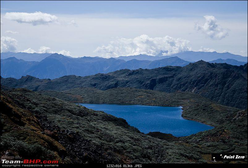 The hidden paradise with splendid beauty and sparkling lakes – Western Arunachal-tkd_6158-2.jpg