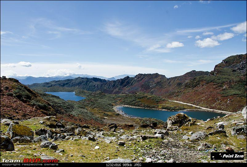 The hidden paradise with splendid beauty and sparkling lakes – Western Arunachal-tkd_6165.jpg
