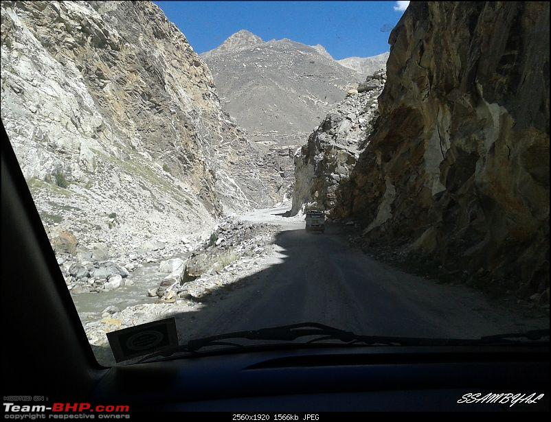 Julley! Himalayan Spiti Adventure in a sedan-pic-26.jpg