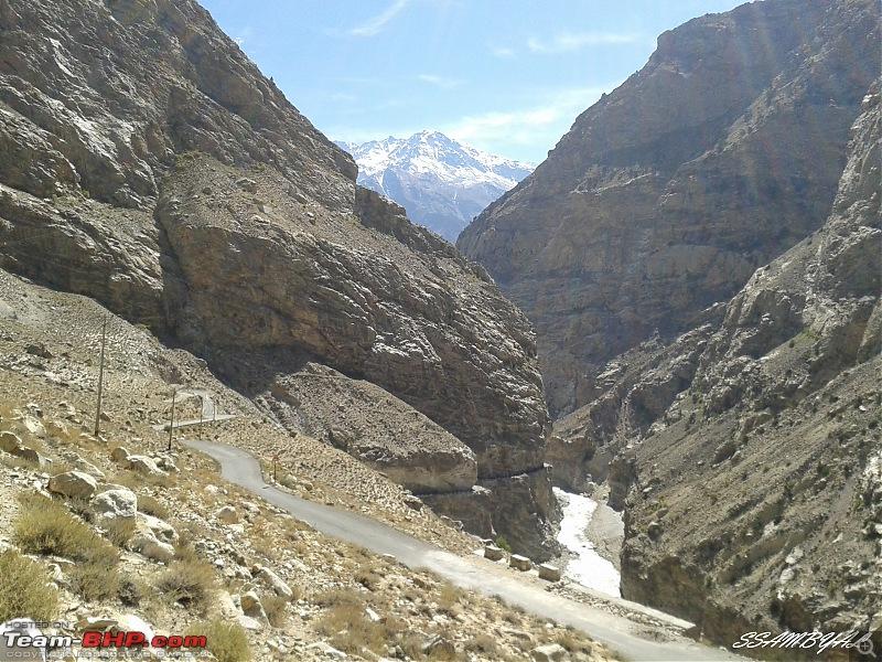 Julley! Himalayan Spiti Adventure in a sedan-pic-34.jpg