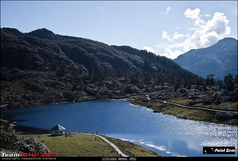 The hidden paradise with splendid beauty and sparkling lakes – Western Arunachal-tkd_6367.jpg