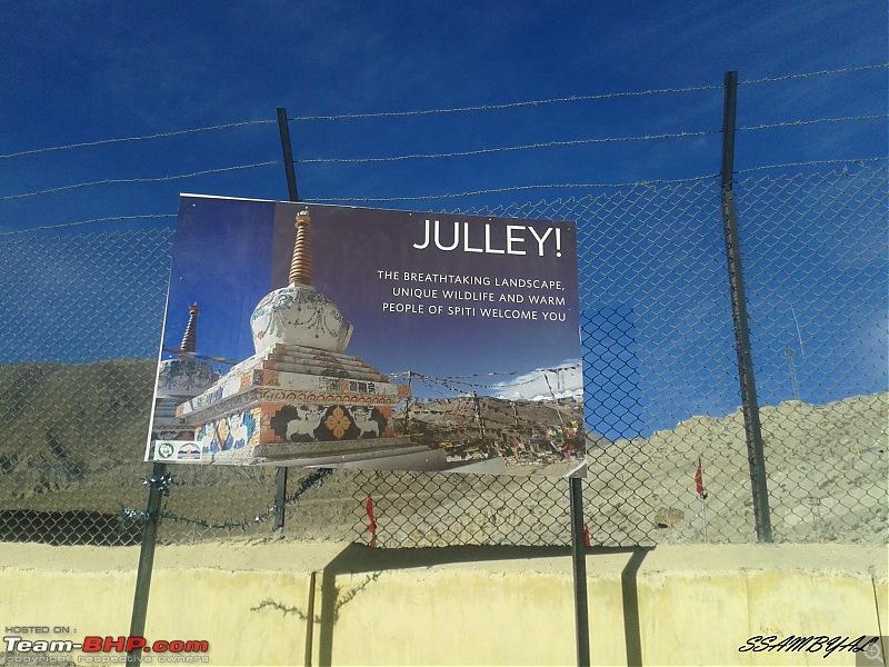 Julley! Himalayan Spiti Adventure in a sedan-pic-59.jpg