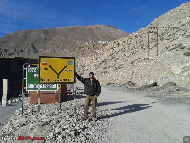 Julley! Himalayan Spiti Adventure in a sedan-pic-60.jpg