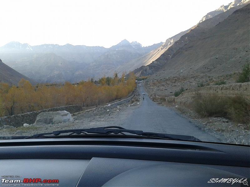 Julley! Himalayan Spiti Adventure in a sedan-pic-64.jpg