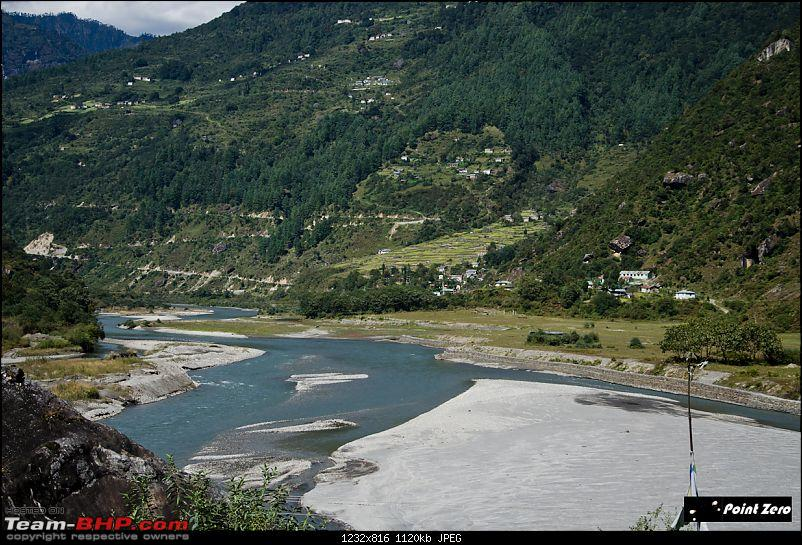 The hidden paradise with splendid beauty and sparkling lakes – Western Arunachal-tkd_6520.jpg
