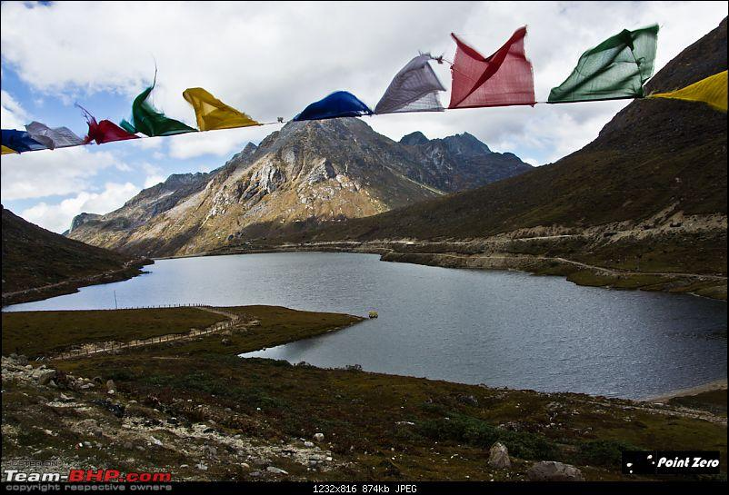 The hidden paradise with splendid beauty and sparkling lakes � Western Arunachal-tkd_6646.jpg