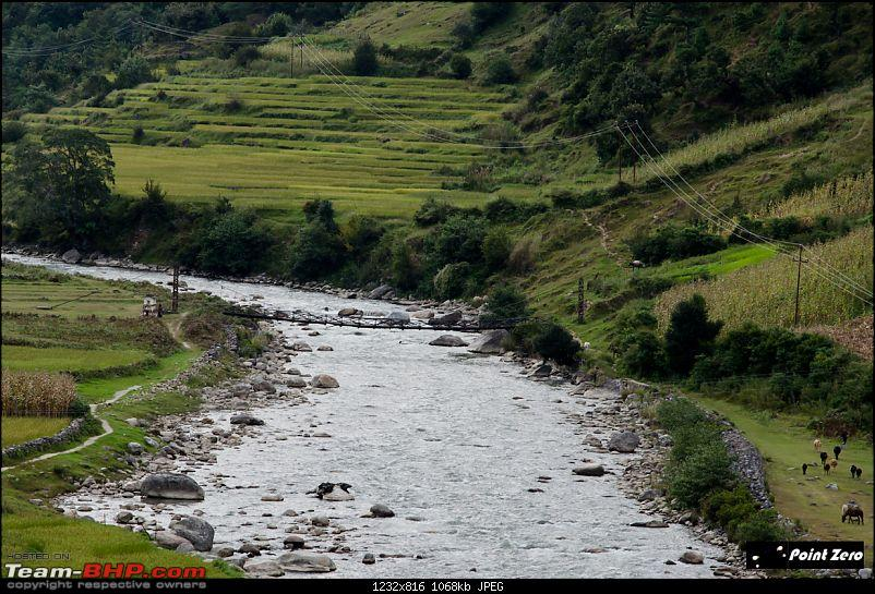 The hidden paradise with splendid beauty and sparkling lakes � Western Arunachal-tkd_6710.jpg