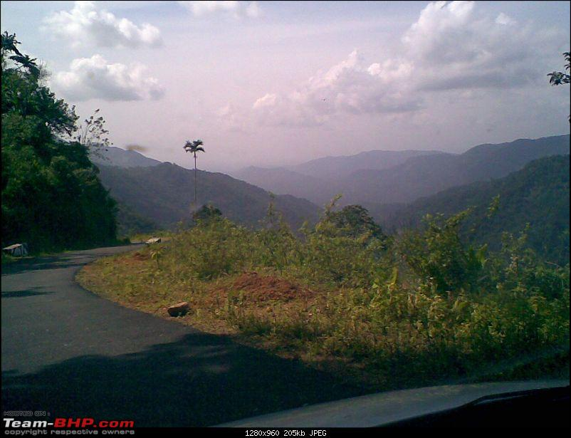 Vagamon heights - A surprise package-image308.jpg