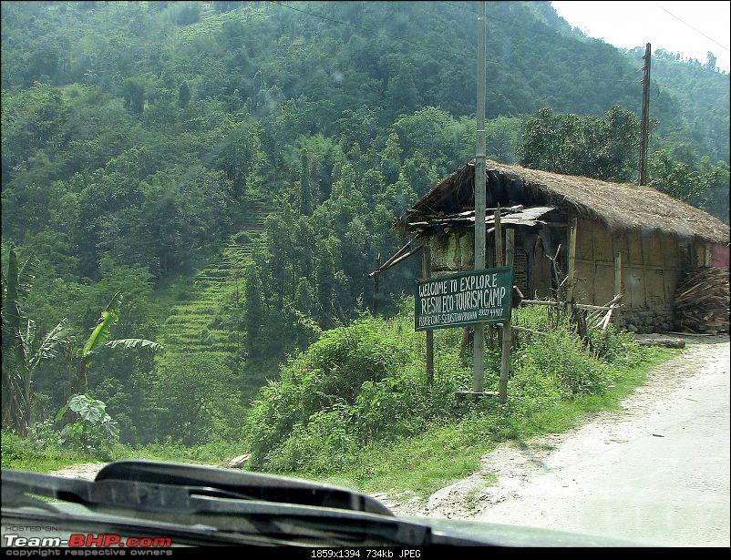 Along the Forgotten Trail- Silk Route-East Sikkim [Pedong-Rishi-Aritar-Zuluk-Jelepla]-img_2856ee.jpg