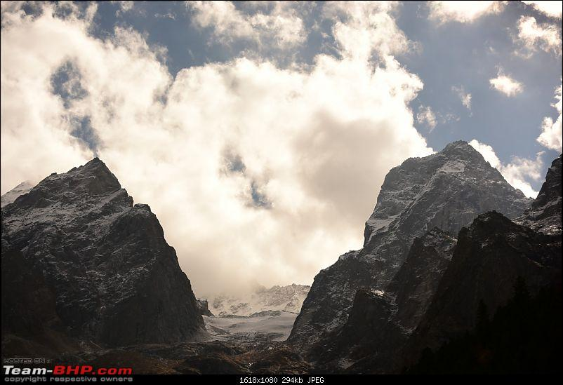 Being a bachelor again - Driving holiday with friends to Uttarkashi, Gangotri & Nelong Valley-a0583_2015102511h15m23dsc_2384.jpg