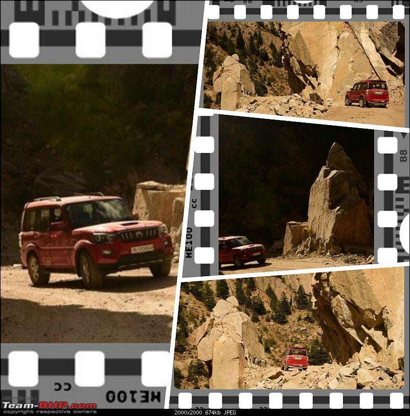 Being a bachelor again - Driving holiday with friends to Uttarkashi, Gangotri & Nelong Valley-collager3.jpg