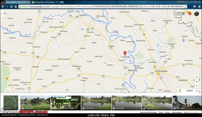 In quest of feathered friends: Fiesta takes us to Purbasthali, West Bengal-screenshot-20160205-161314.png